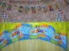 09_party_planet_sala_feste_catania_e_provincia