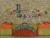 10_party_planet_sala_feste_catania_e_provincia