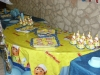 11_party_planet_sala_feste_catania_e_provincia