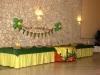 13_party_planet_sala_feste_catania_e_provincia