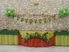 14_party_planet_sala_feste_catania_e_provincia