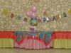 18_party_planet_sala_feste_catania_e_provincia