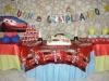 20_party_planet_sala_feste_catania_e_provincia