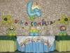 23_party_planet_sala_feste_catania_e_provincia