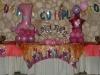 28_party_planet_sala_feste_catania_e_provincia