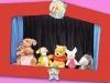 04_magic_party_feste_animazione_con_teatrino_catania
