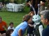 08_magic_party_feste_animazione_con_teatrino_catania