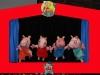 10_magic_party_feste_animazione_con_teatrino_catania