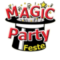 Magic Party Feste